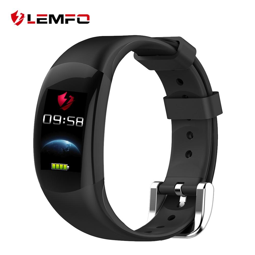 5425-OFF-LEMFO-LT02-Smart-Wristbandlimited-offer-242499