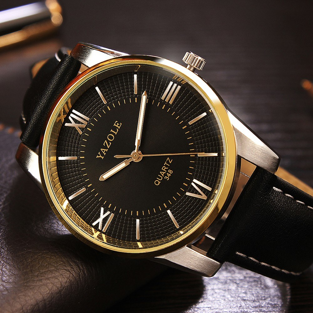 wrist watch brands - 800×800