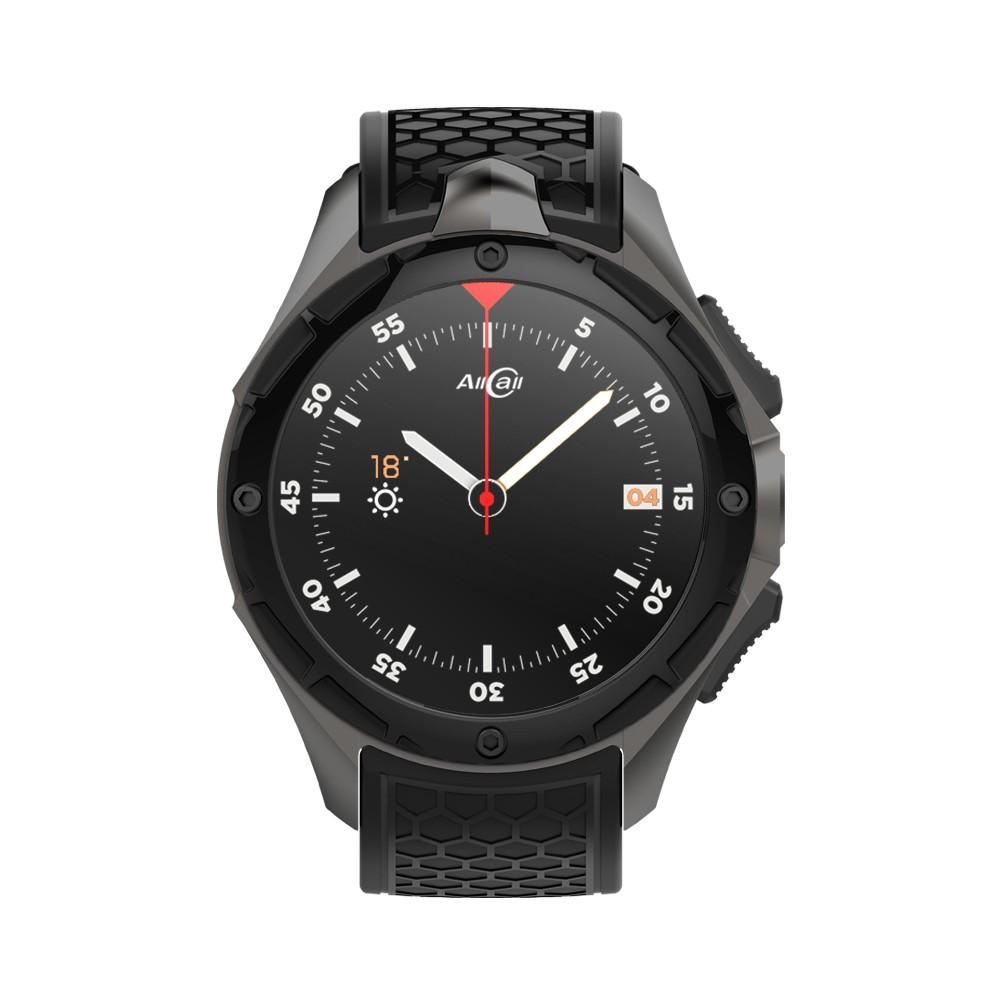 ALLCALL W2 3G Smart Watch Phone