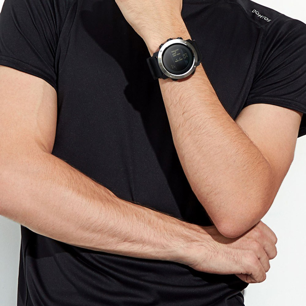 Xiaomi Smart Wrist Watch Wearable Devices