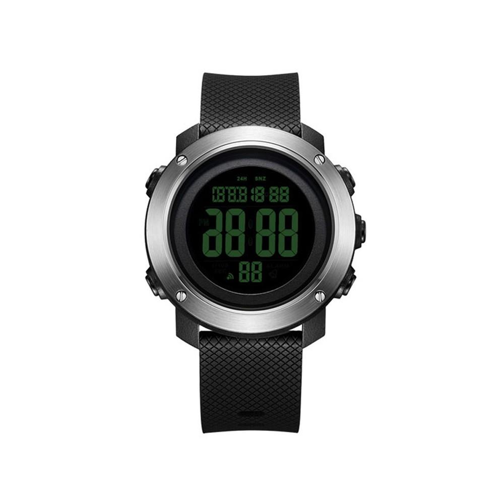 Xiaomi Smart Wrist Watch Wearable Devices