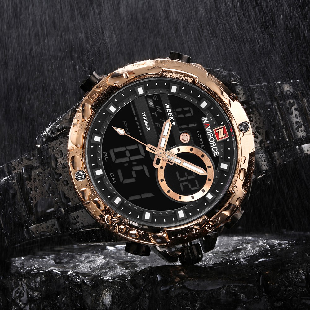 analog digital watches watch sports electronic image relogio man military product luxury display men dual smael quartz products fashion masculino style