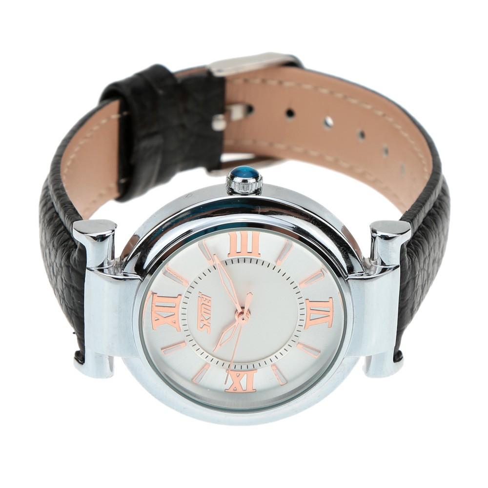 часы aqua water resistant 3atm инструкция