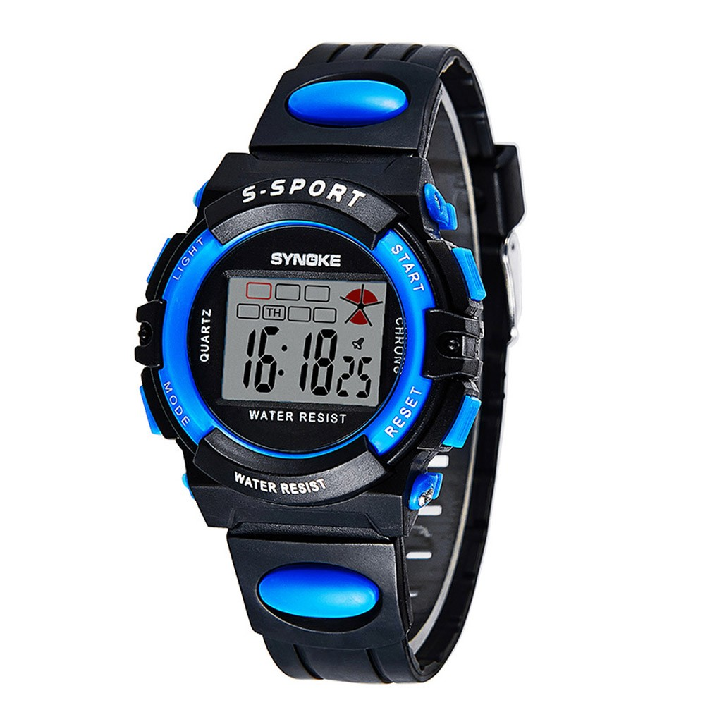 Куппить дешевые часы