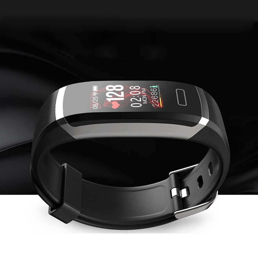 GT101 Intelligent Sport Watch