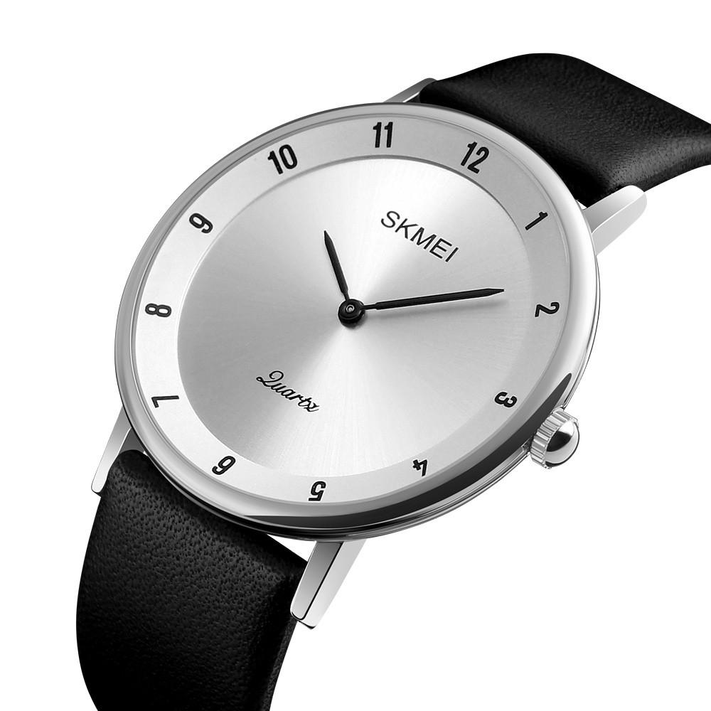 Часы модные цена мужские