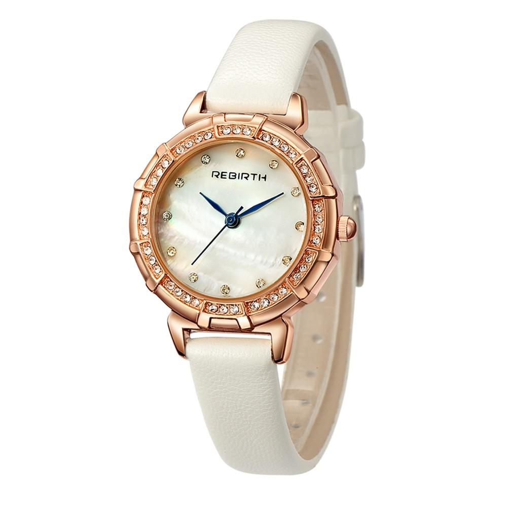 Migliore orologi da donna di lusso di moda vendita for Offerte orologi di lusso