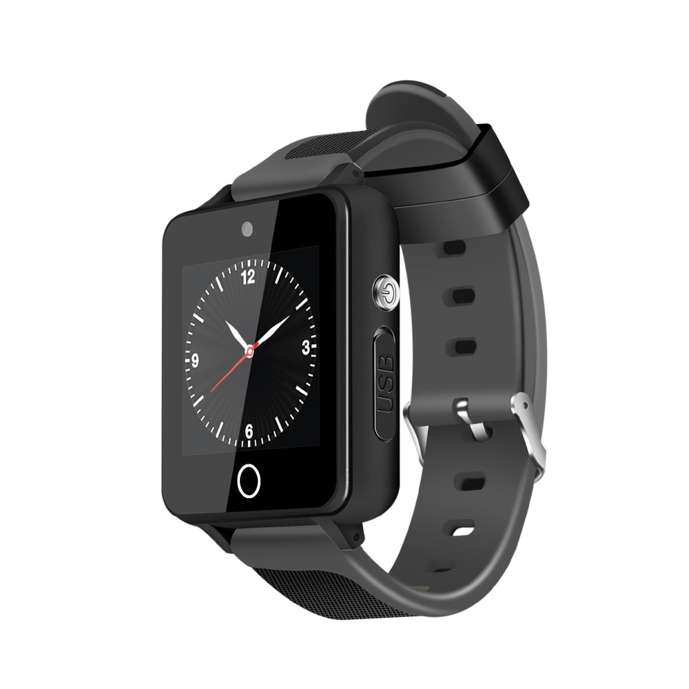 ZGPAX S9 3G Smart Watch