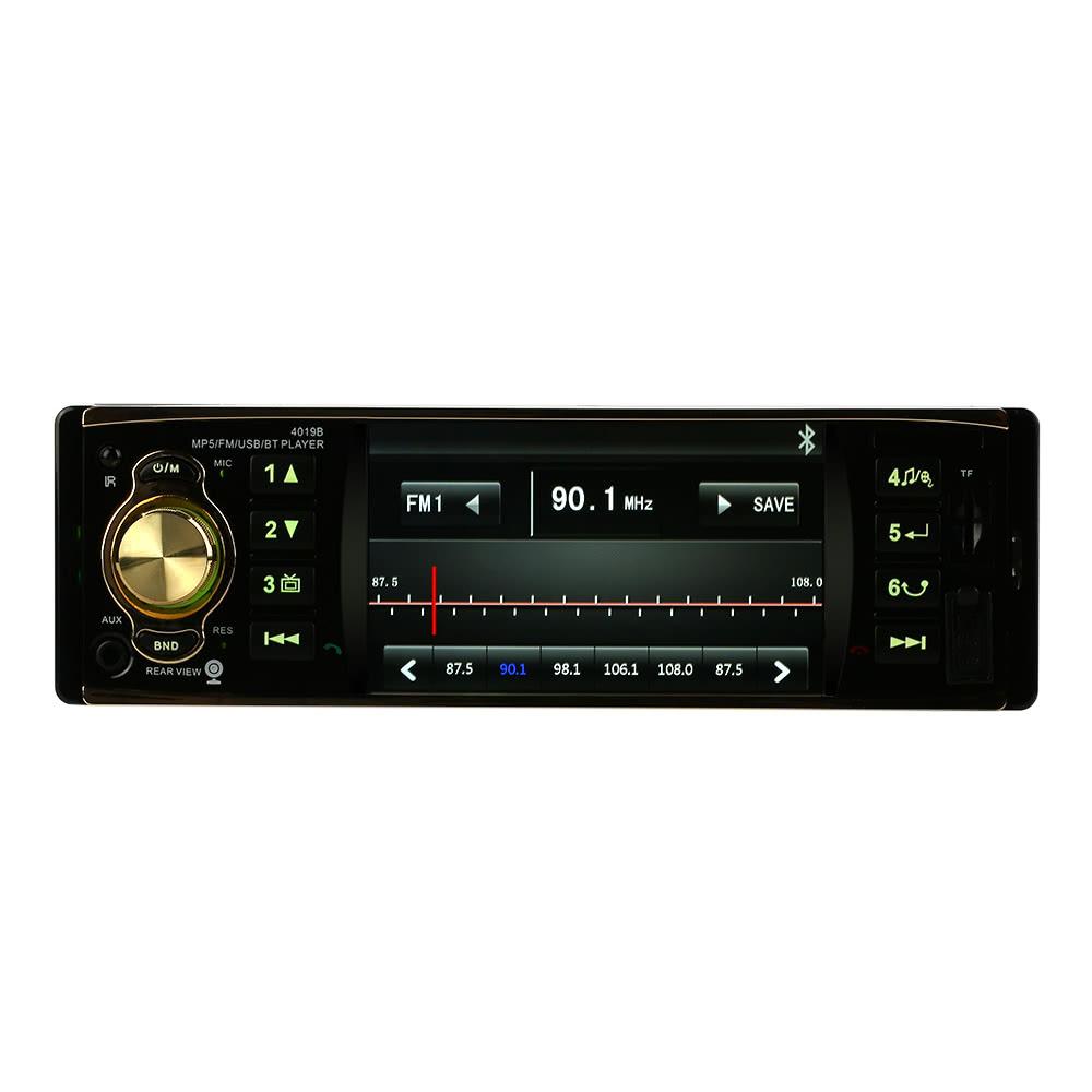 Beste 4.1 Zoll Universal TFT HD 1080P Verkauf Online Einkaufen ...