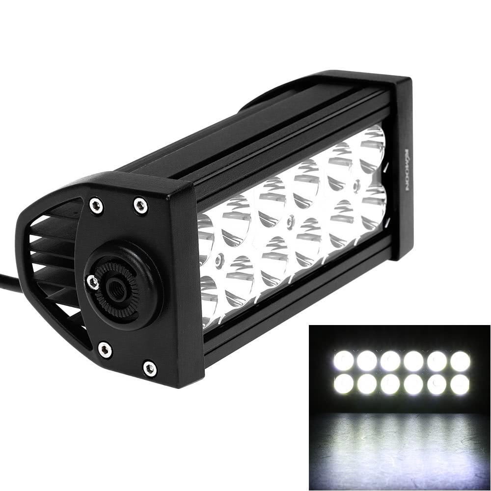 Beste kkmoon 36w verkauf online einkaufen for Lampen 0 36w 6v