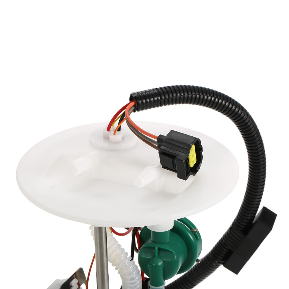 New Electric Fuel Pump Module Assembly For 2002-2003 Ford Explorer V6 E2352M