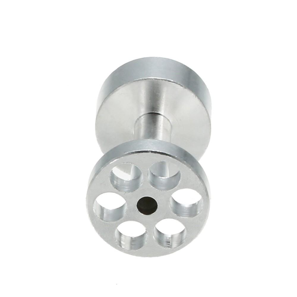 4pcs aluminio pegamento extractor de pesta as pintura sin - Pintura de aluminio ...