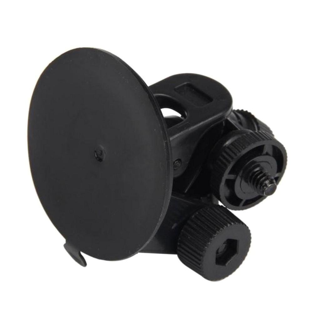 voiture d tecteur lectronique de radar chien voiture dvr gps localisateur v hicule vid o cam ra. Black Bedroom Furniture Sets. Home Design Ideas