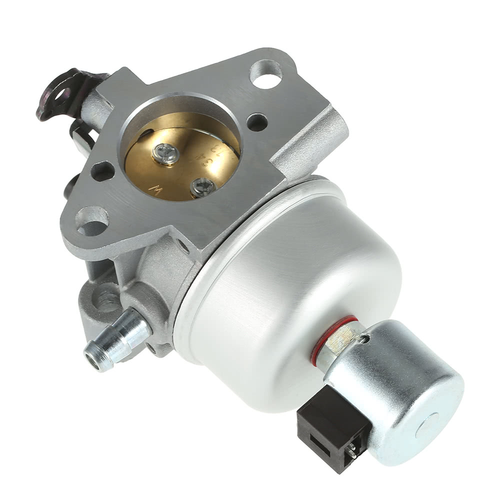 Carburetor 20 853 33-S for Kohler 20 853 16-S 20 853 02-S 20 853 42-S SV530  SV540 SV590 SV600