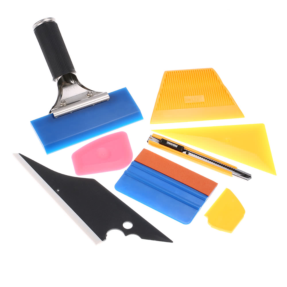 strumenti per sesso meticc