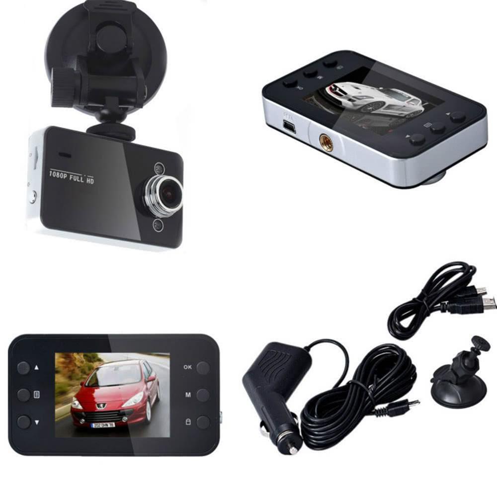 meilleur d finition video car vehicle appareil photo portable grand vente en ligne. Black Bedroom Furniture Sets. Home Design Ideas