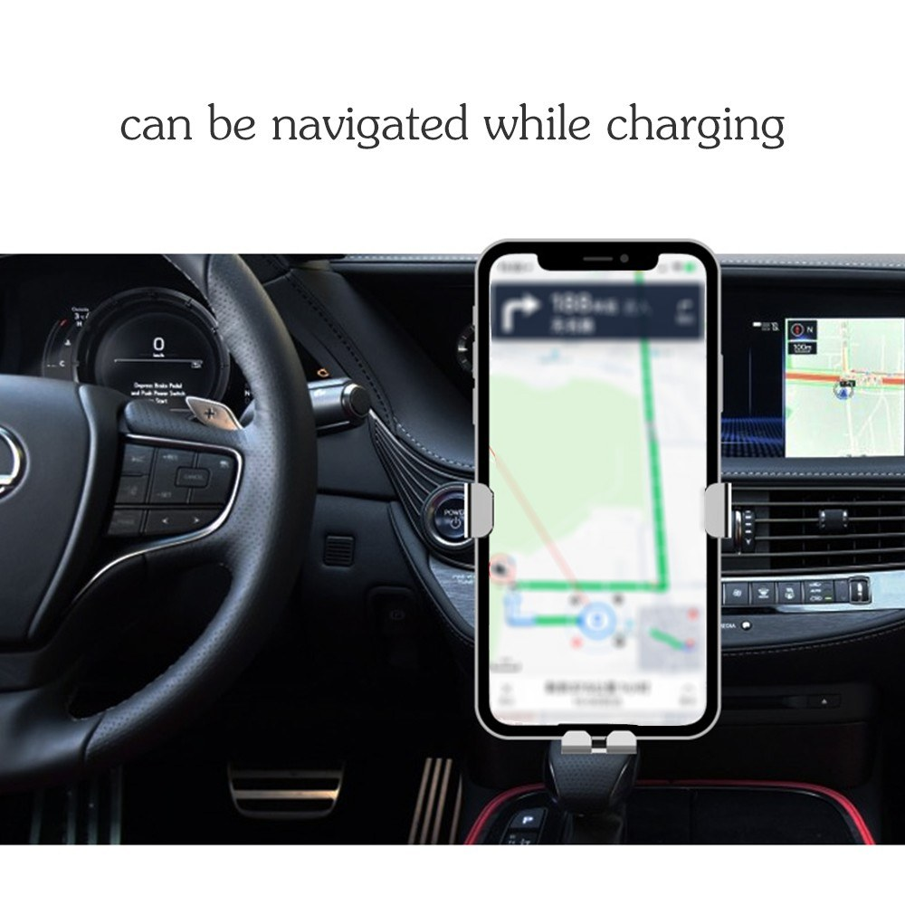 3225-OFF-Wireless-Vehicle-mounted-Chargerlimited-offer-241449