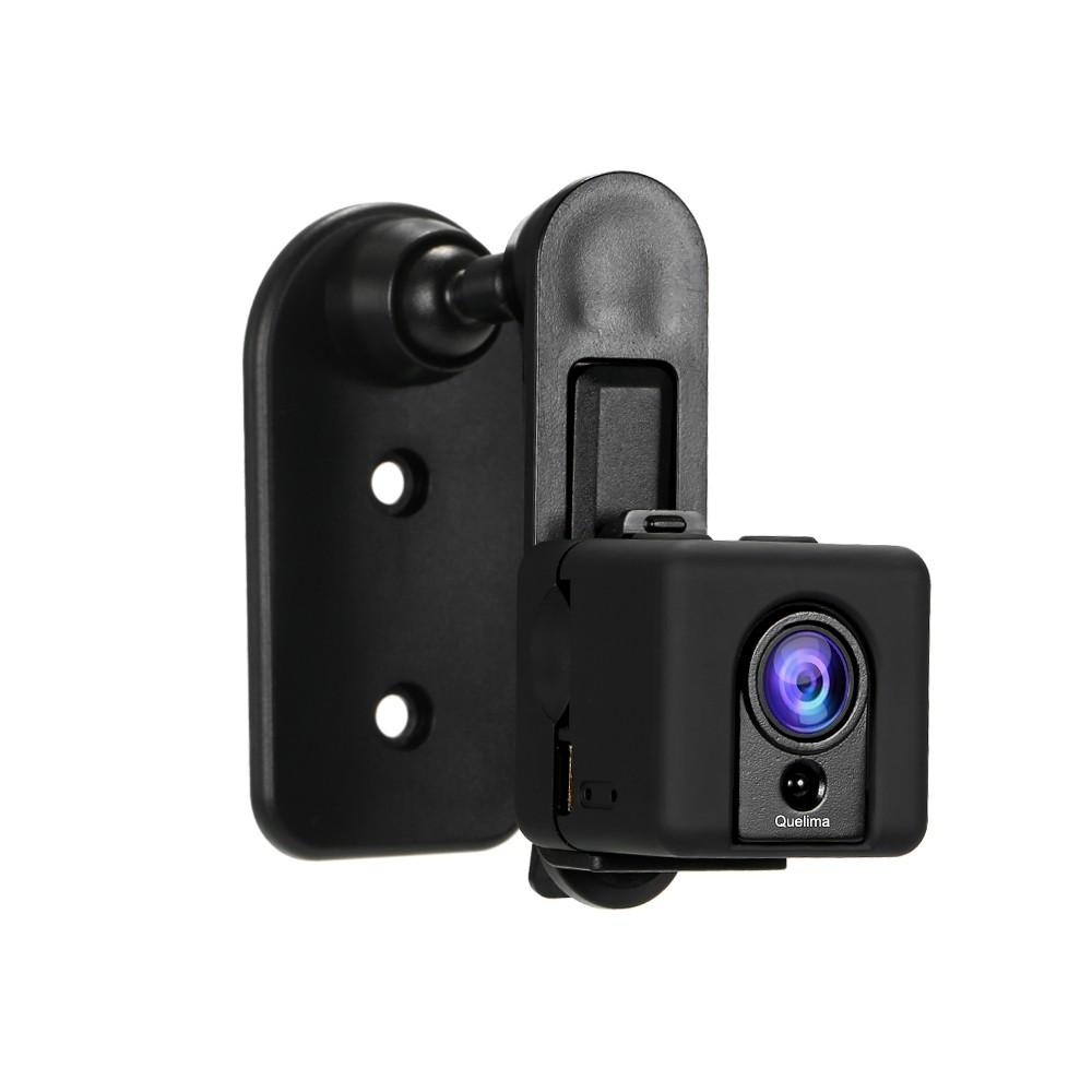 Kamera bk ru скрытая камера