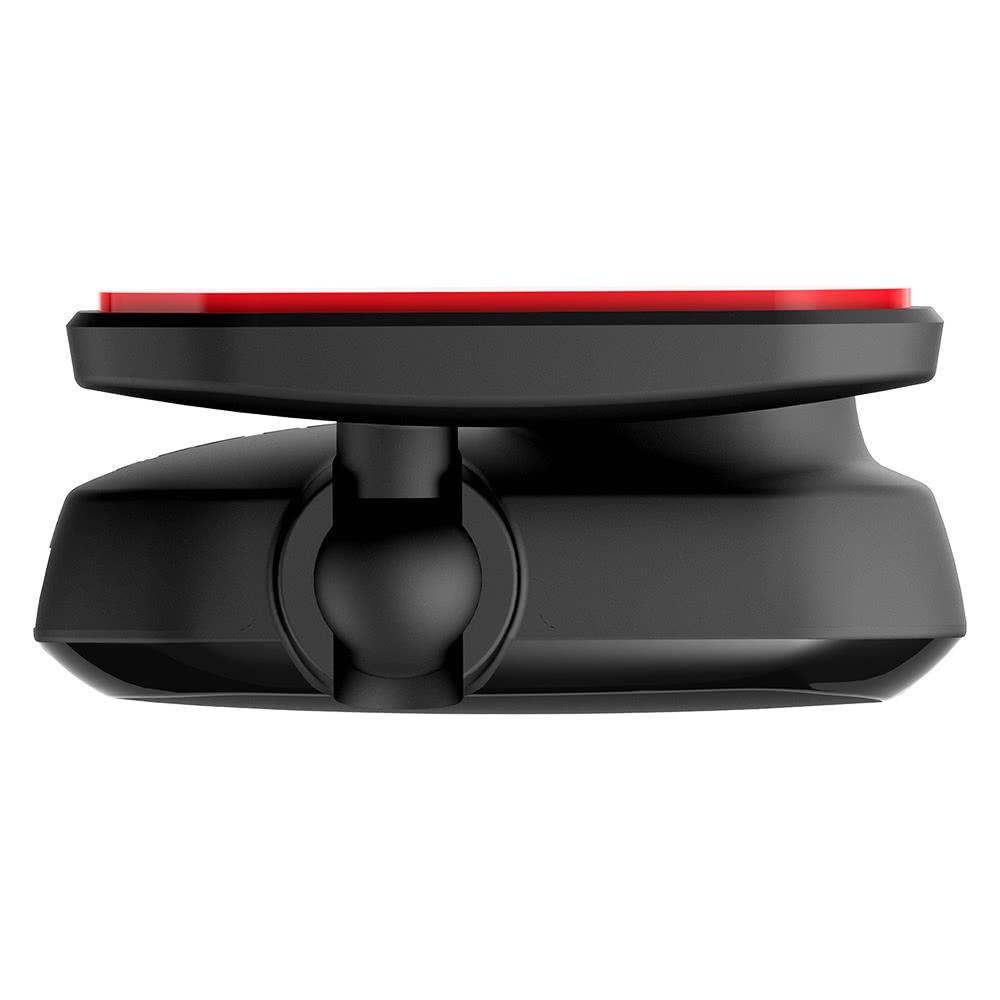 PAPAGO 2.7 inch Gosafe 360 Dual Lens Car DVR with Rear Camera Sales ...