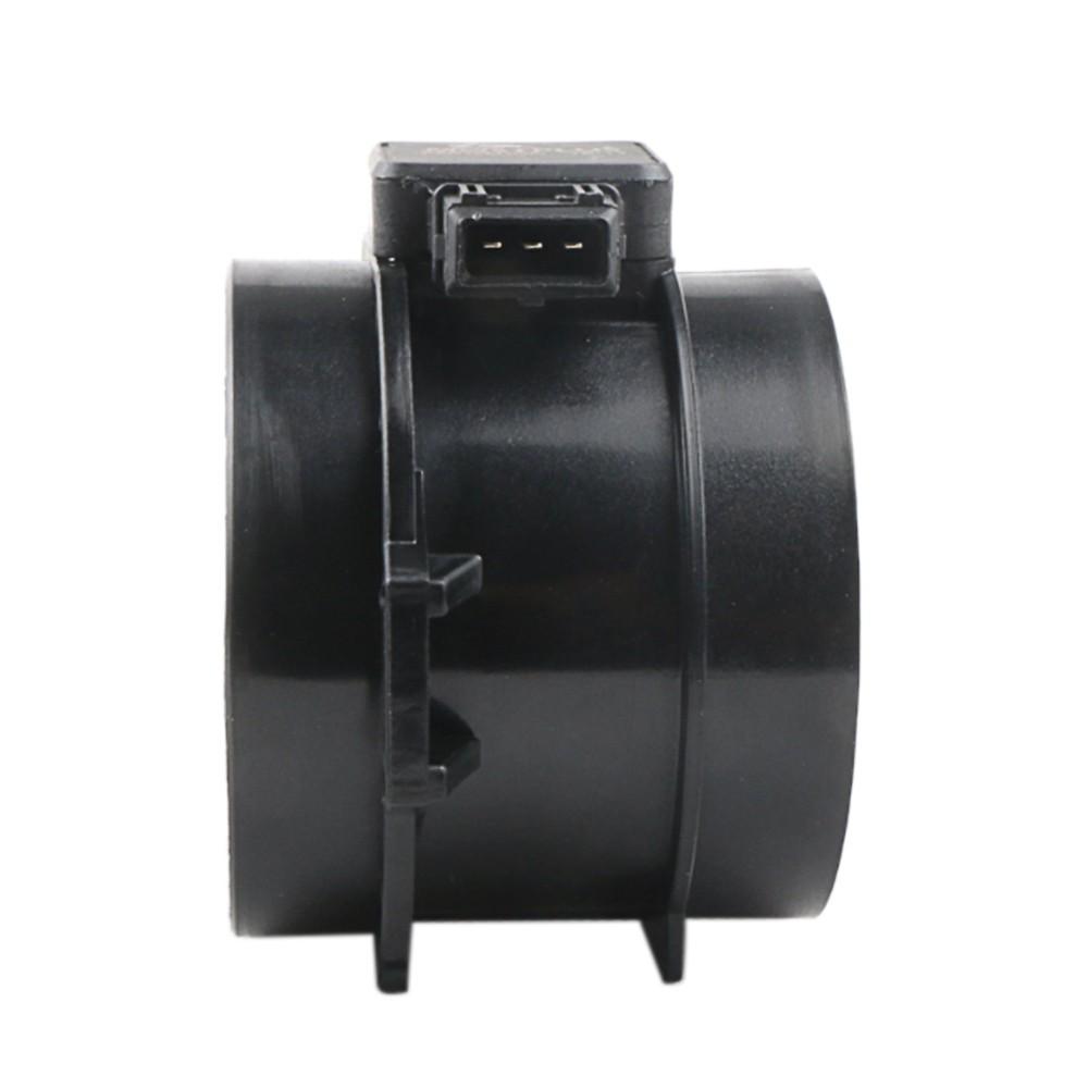 Best 5wk96132 Air Flow Sensor Mass Meter For Bmw 3 Series