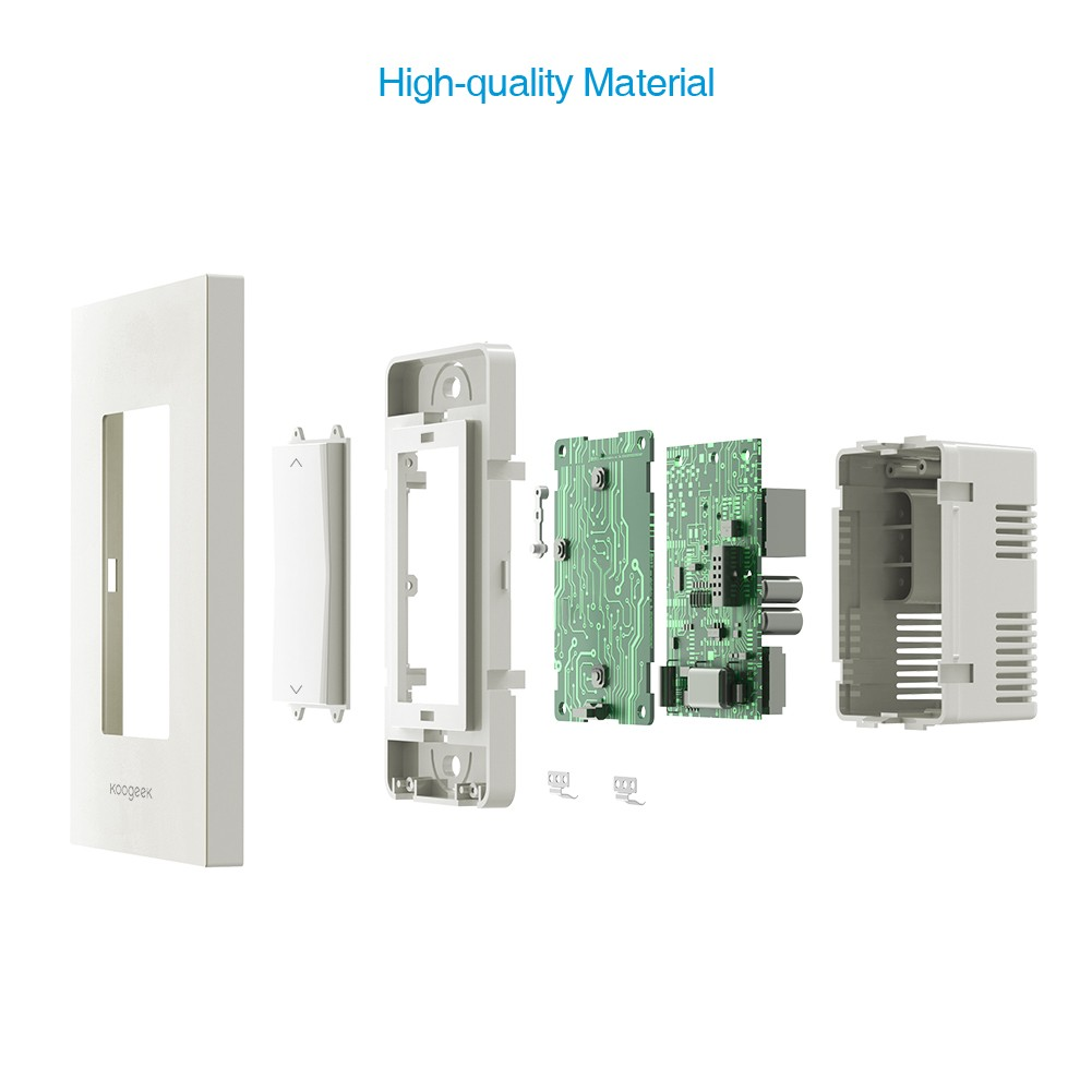 Wi Fi Enabled Smart Dimmer How To Install A 3way Switch Option 2 Home Improvement Web Success