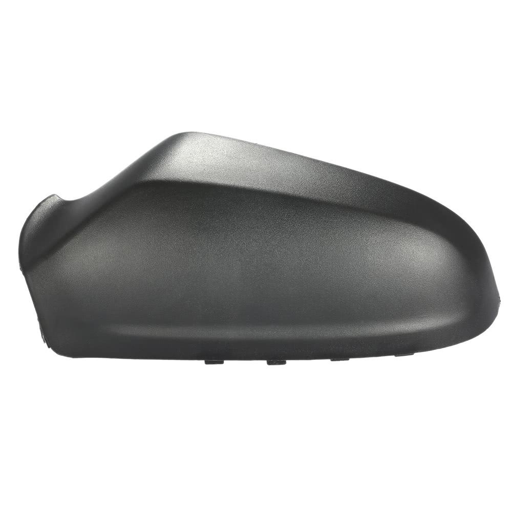 Espejo retrovisor izquierdo tapa carcasa cubierta tapa de for Espejo opel astra