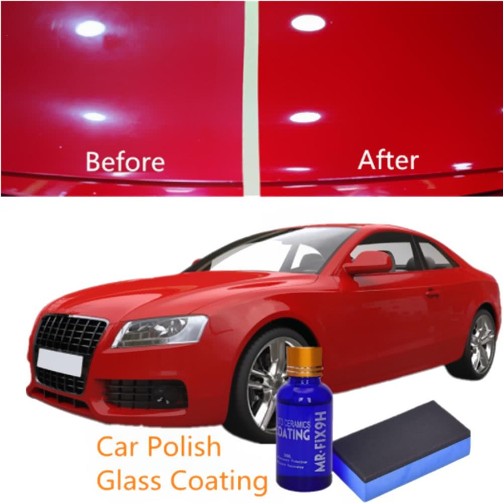Discount Car Paint Supplies