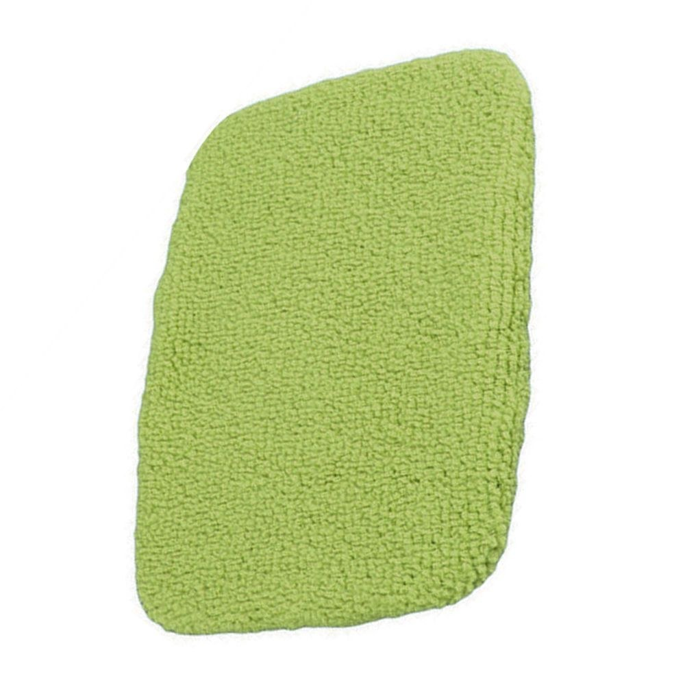 Microfiber cloth for windshield bullet 2mp
