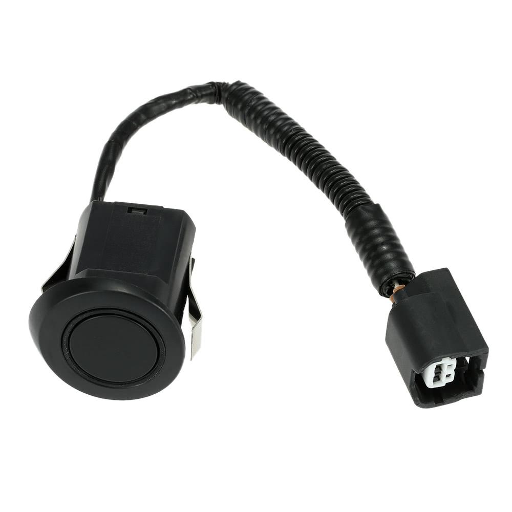 Rear Centre Parking Sensor Reverse Aid Pdc For Honda Crv 2007 Open Fuse Box 2012 39693 Sww G01 Sales Online Black Tomtop