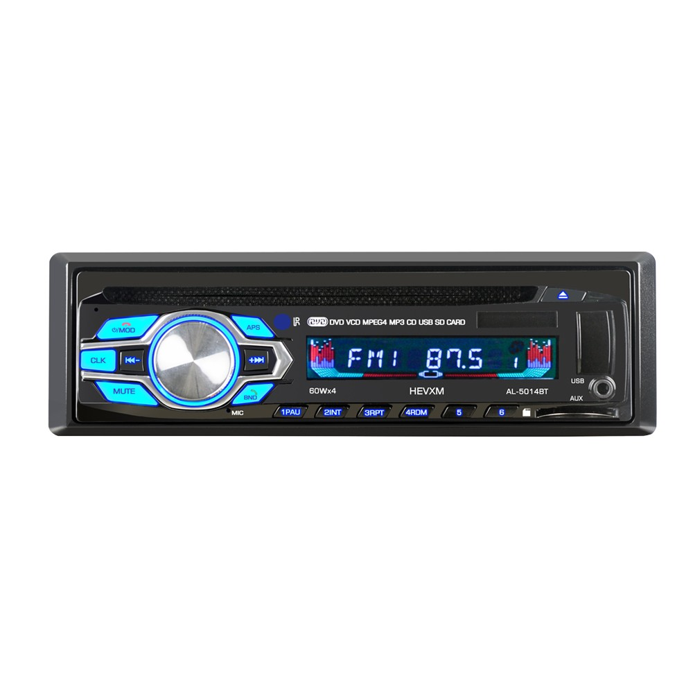 best car dvd cd player vehicle mp3 stereo car mp3 sale. Black Bedroom Furniture Sets. Home Design Ideas