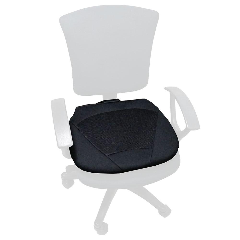 tirol 1 st ck universal breathable auto sitzkissen f r. Black Bedroom Furniture Sets. Home Design Ideas