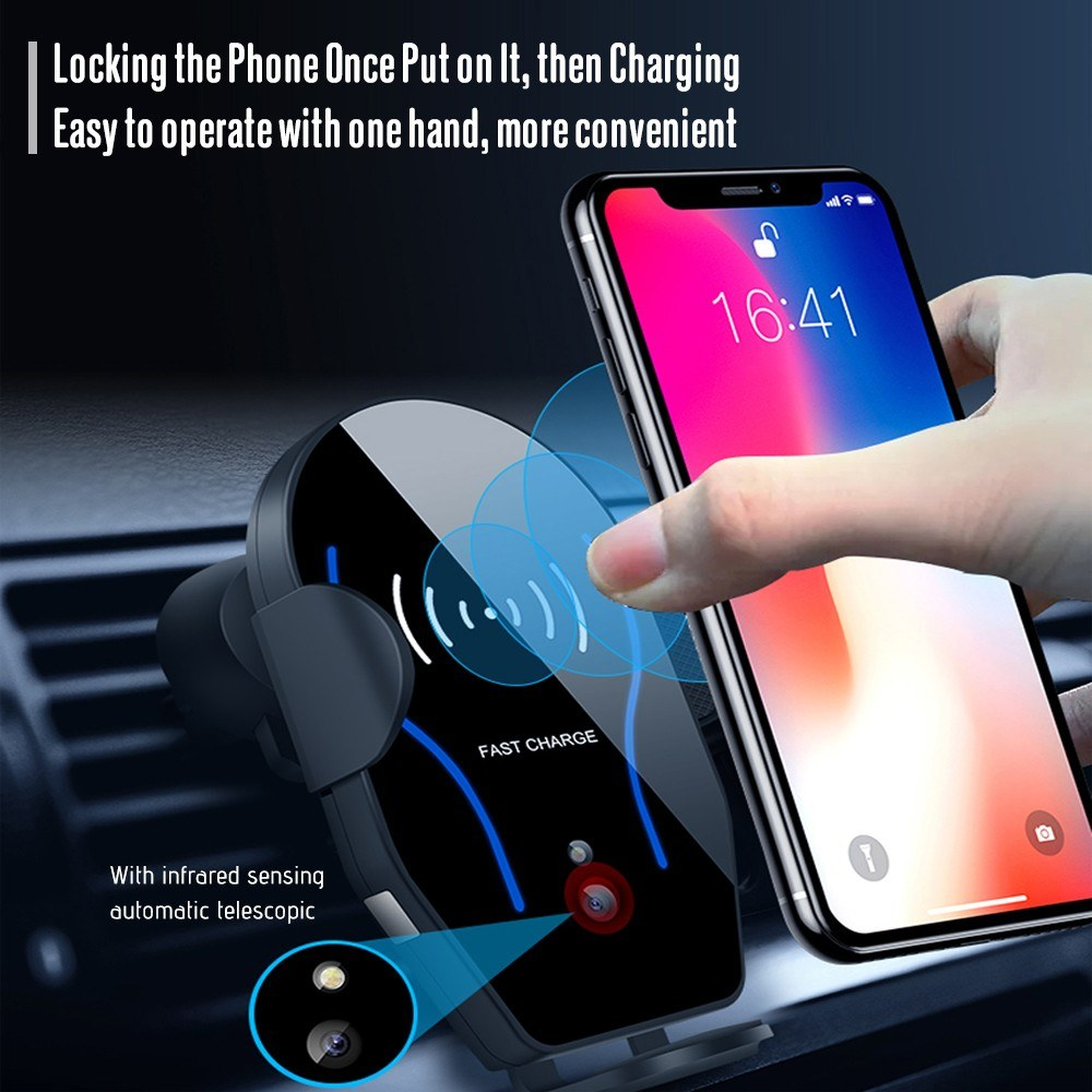 5125-OFF-Wireless-Car-Charger-Automatic-Induction-Car-Phone-Mountlimited-offer-241799