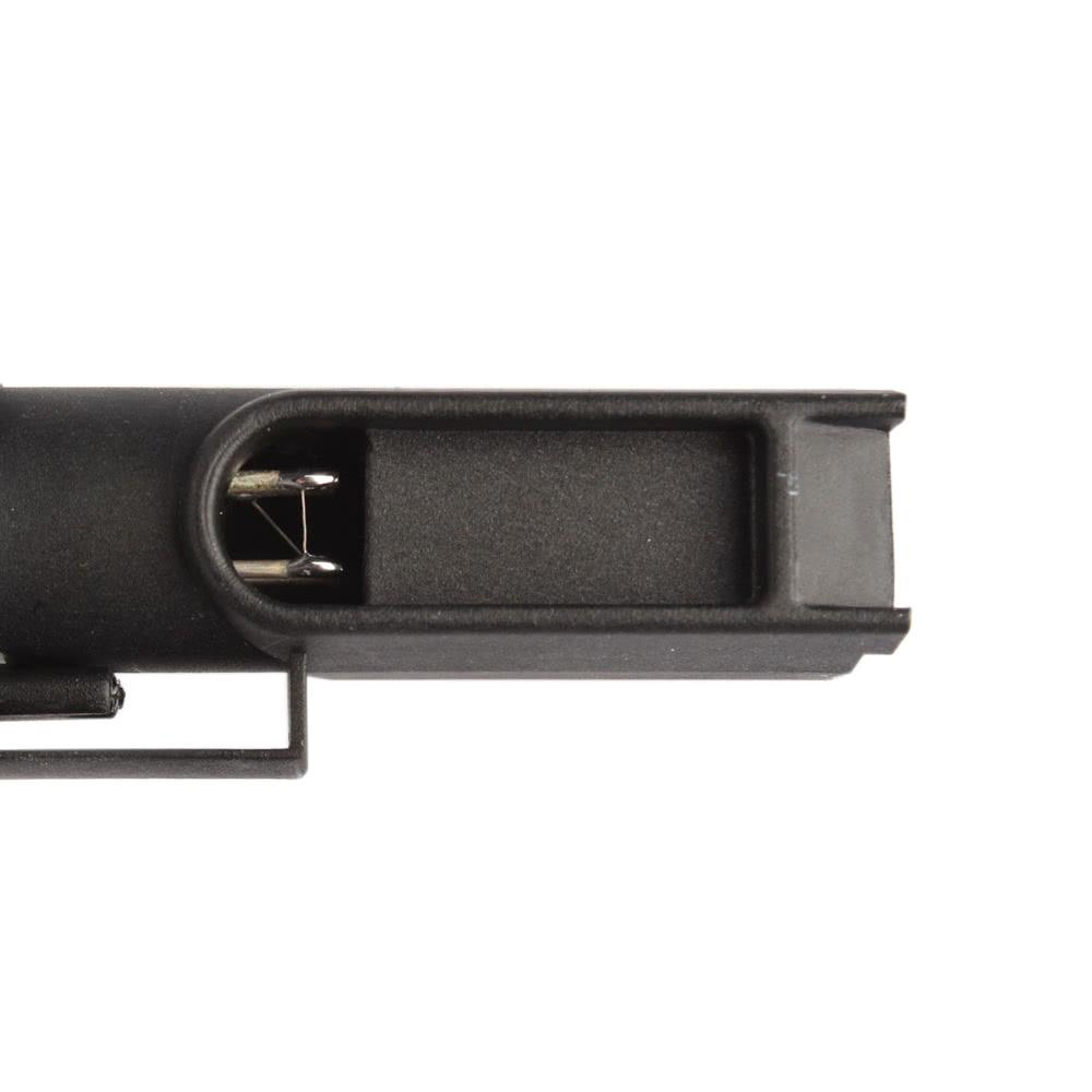Mass Air Flow Sensor Meter MAF for Buick Chevrolet Oldsmobile Pontiac  AFH50M-05 Sales Online - Tomtop