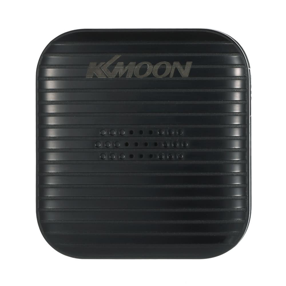 Best KKmoon Mini Portable Real Time GPS Tracker Car Vehicle GSM GPRS black  Sale Online Shopping | Cafago com