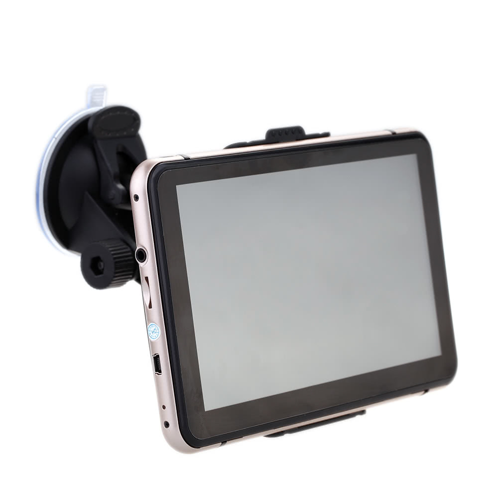 portable touch screen 4 days ago  the gechic 1303i is a portable touchscreen monitor that provides the amount of quality, performance, and mobility that will be able to satisfy.