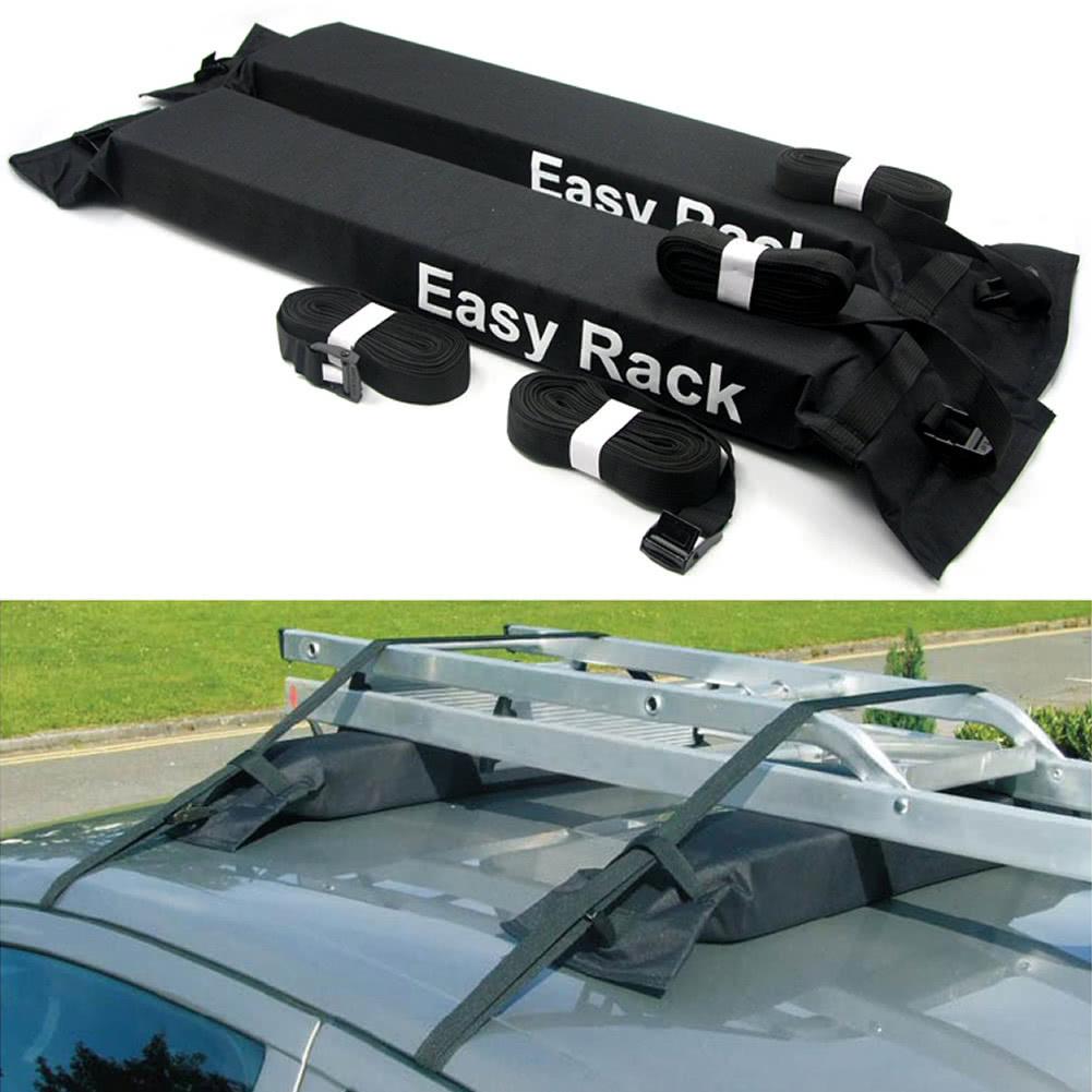 meilleur sur le toit porte bagages pour automobile souple. Black Bedroom Furniture Sets. Home Design Ideas