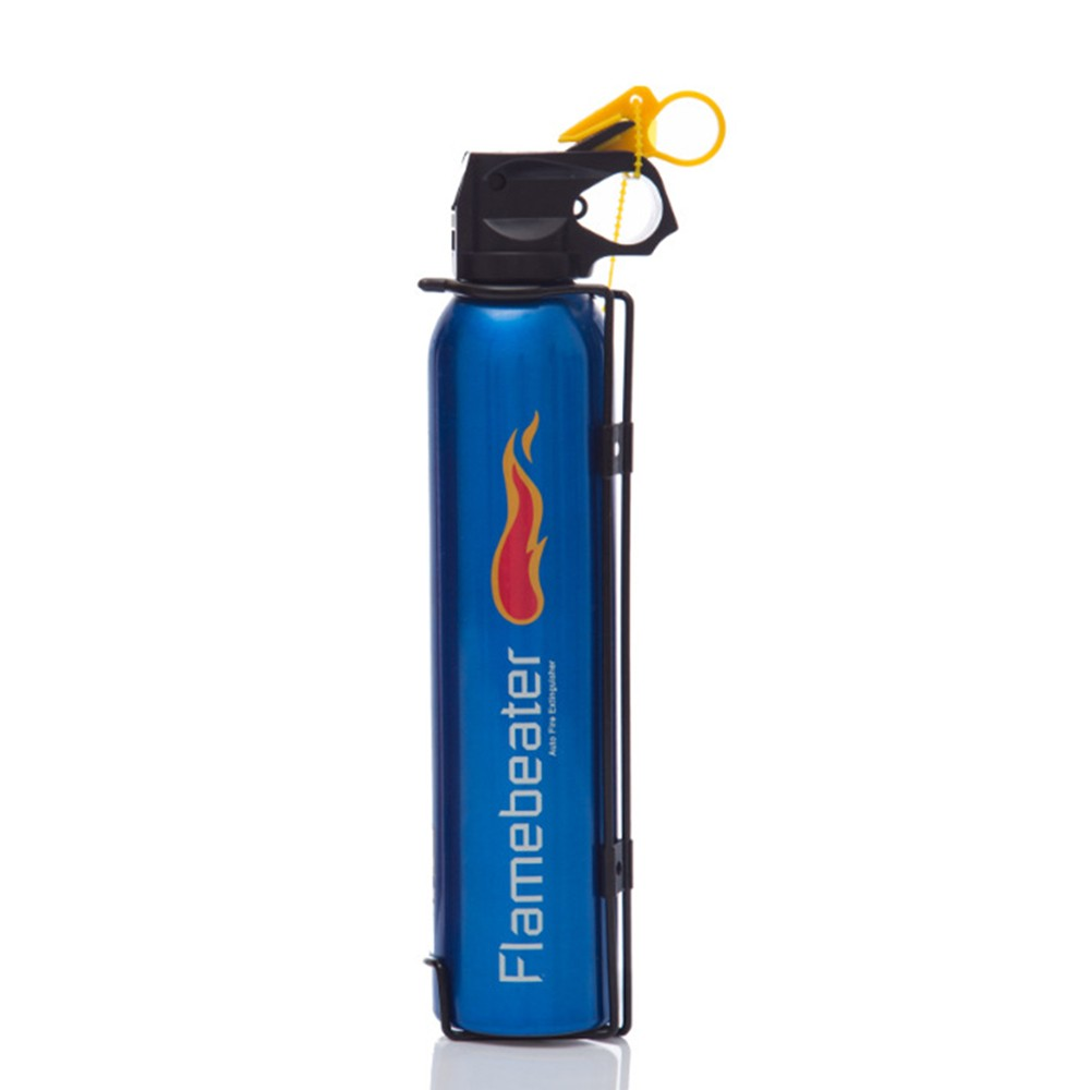 Best Universal Safety Racing Car Boat Fire Extinguisher Auto blue Sale  Online Shopping | Cafago com