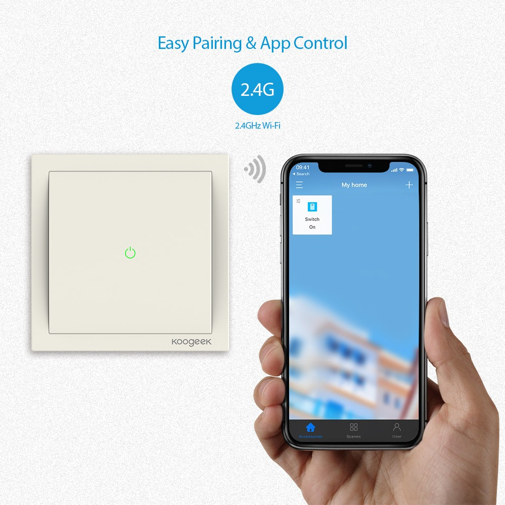 One Gang Smart Light Switch Connectors On The New Thanks In Advance Current Wiring Success