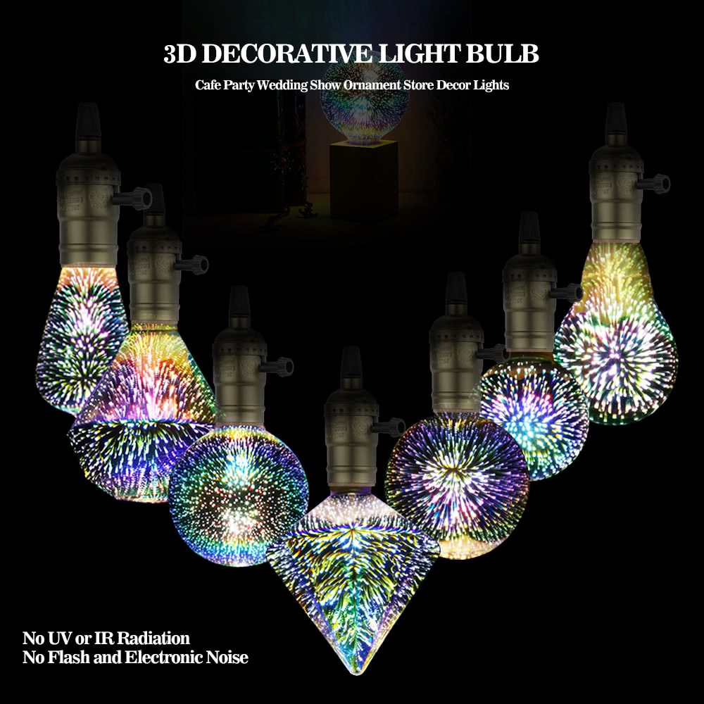 Buy Led Lights Online Nz Buy Portable Underwater Led