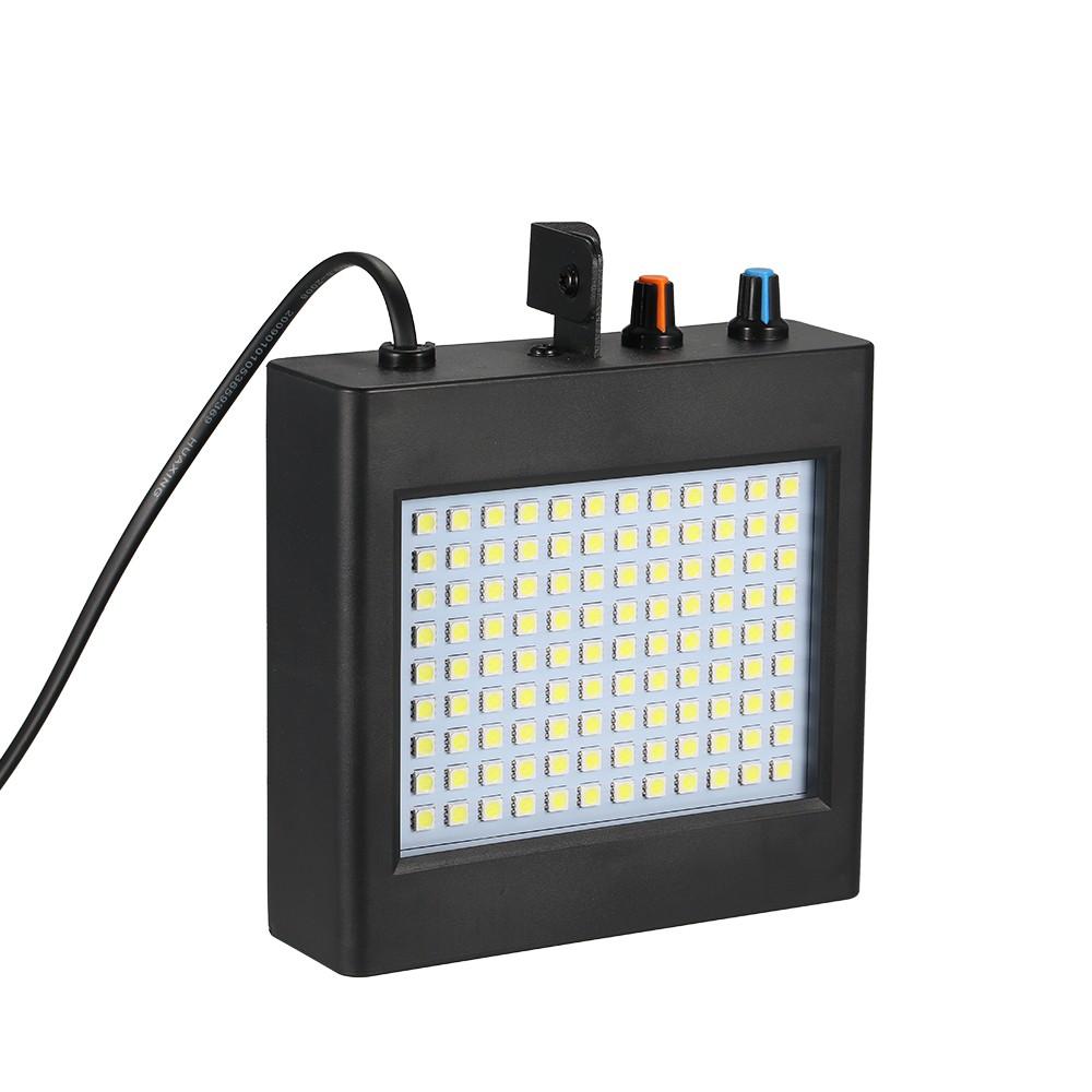 Migliore 108 smd5050 lampada stroboscopica a led a luce for Led vendita