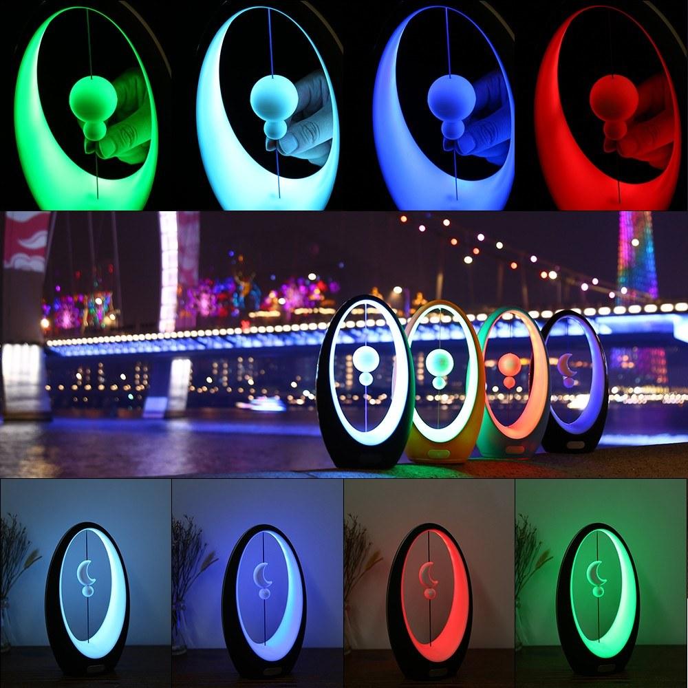 5025-OFF-LED-5W-Balance-USB-Romantic-Night-Lightlimited-offer-241699