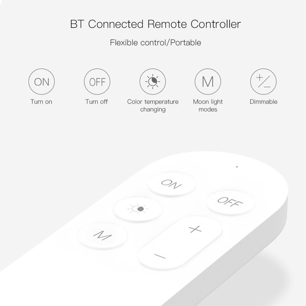 5225-OFF-Yeelight-BT-Connected-Remote-Controllerlimited-offer-24799