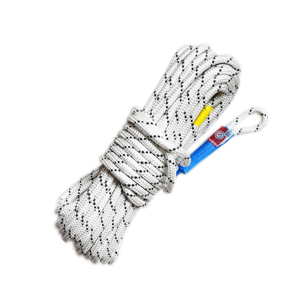Climbing Safety Rope
