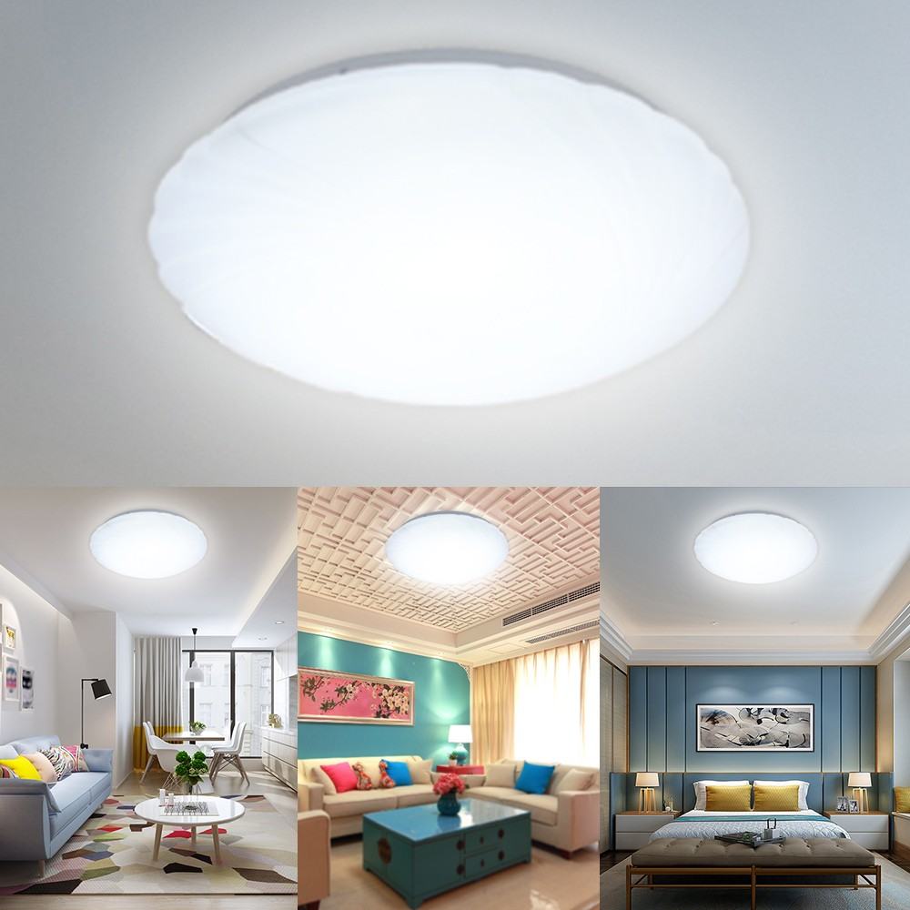 5325-OFF-12W-LED-Circular-Round-Ceiling-Light-Lighting-Fixturelimited-offer-241199
