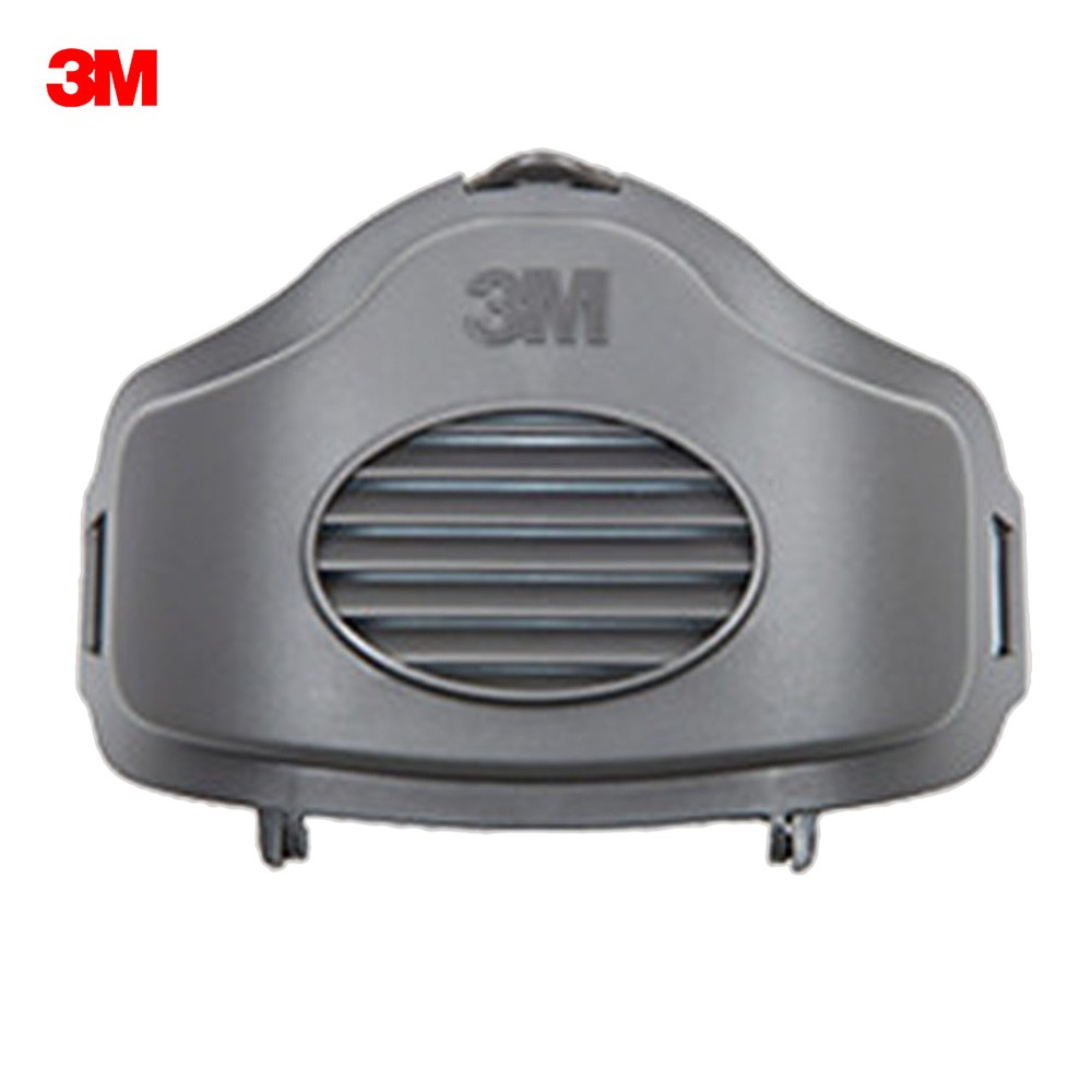 3M 3700 Dust Filter Cotton Cover