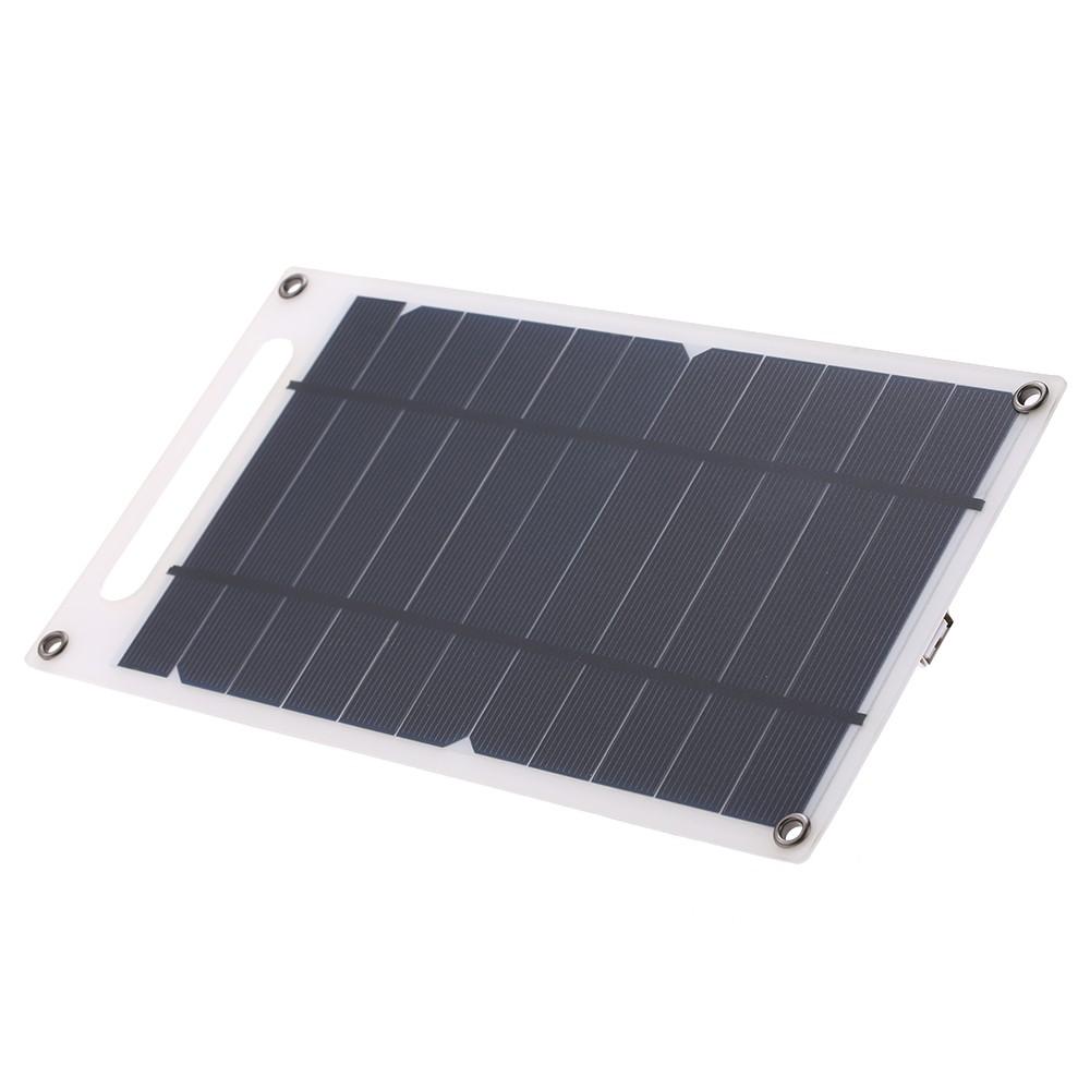 Pannello Solare Portatile Queen : Migliore pannello solare portatile ultra siluro di silicio