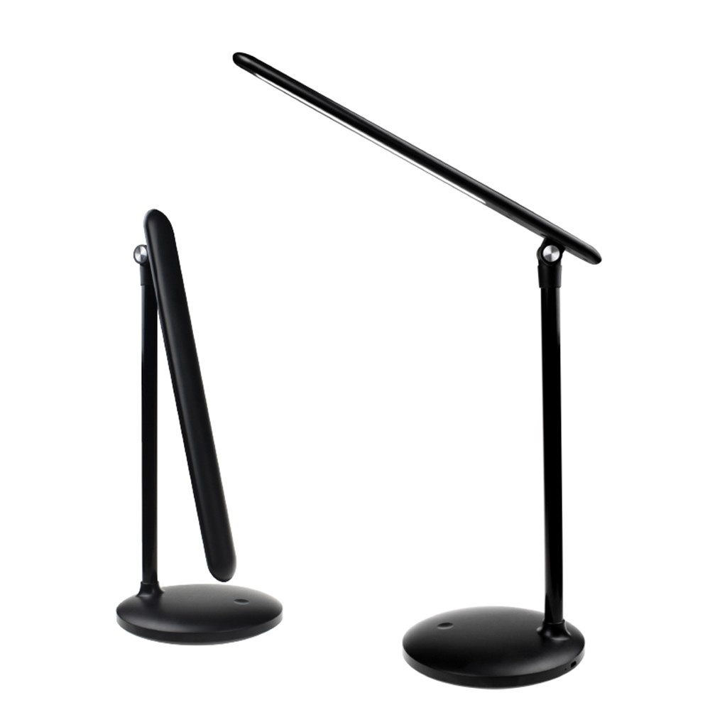 5325-OFF-4W-36-LEDs-Desk-Lamp-Sensitive-Touch-Control-Table-Lightlimited-offer-241599