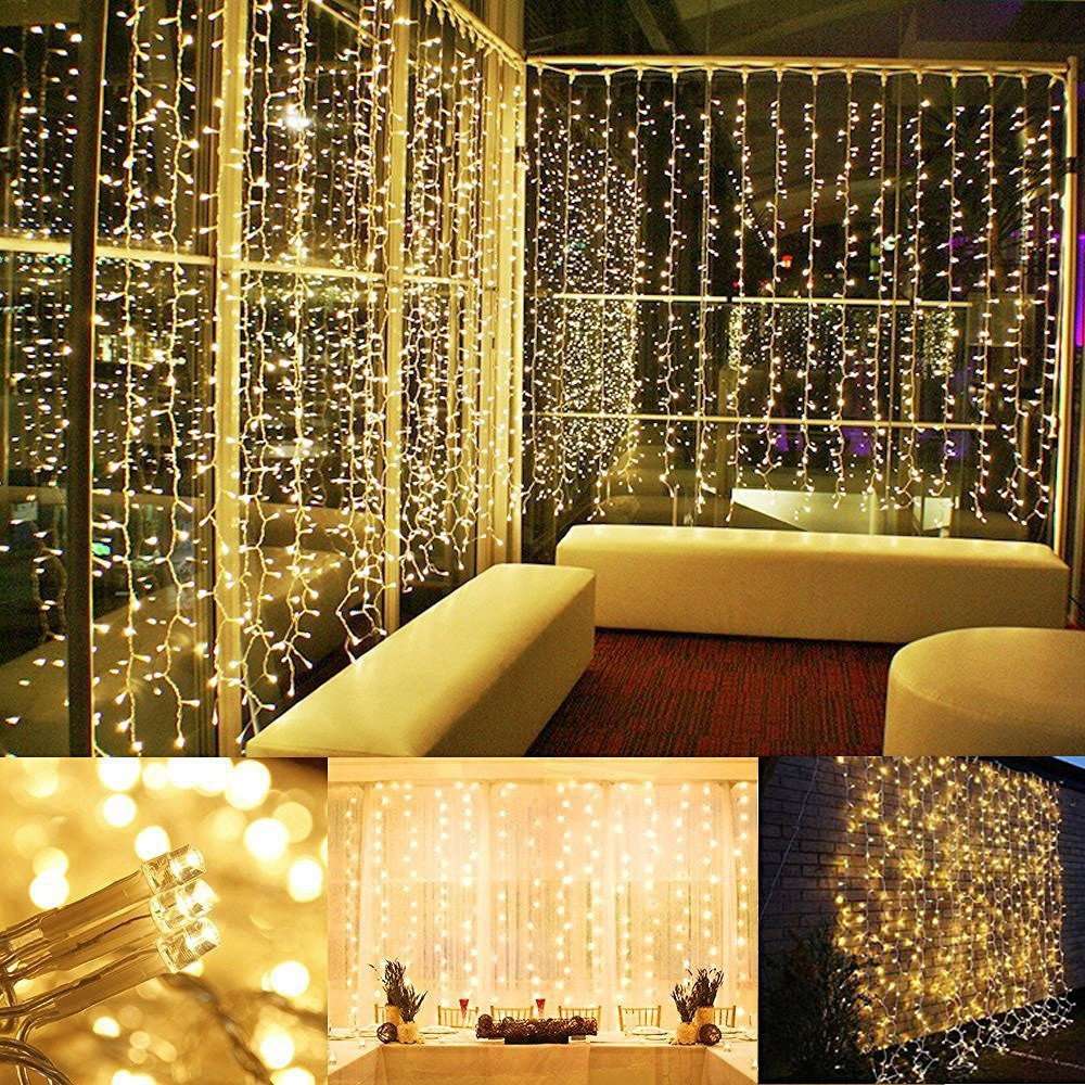 string lights bedroom australia amazon decorative for