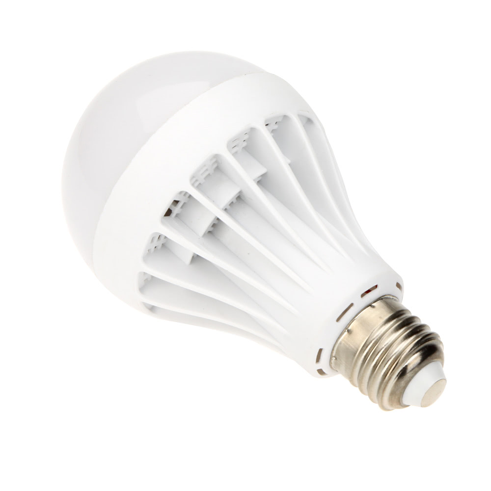 beste e27 12w 5630 220v 18 led birnen lampen licht super helle wei verkauf online einkaufen. Black Bedroom Furniture Sets. Home Design Ideas