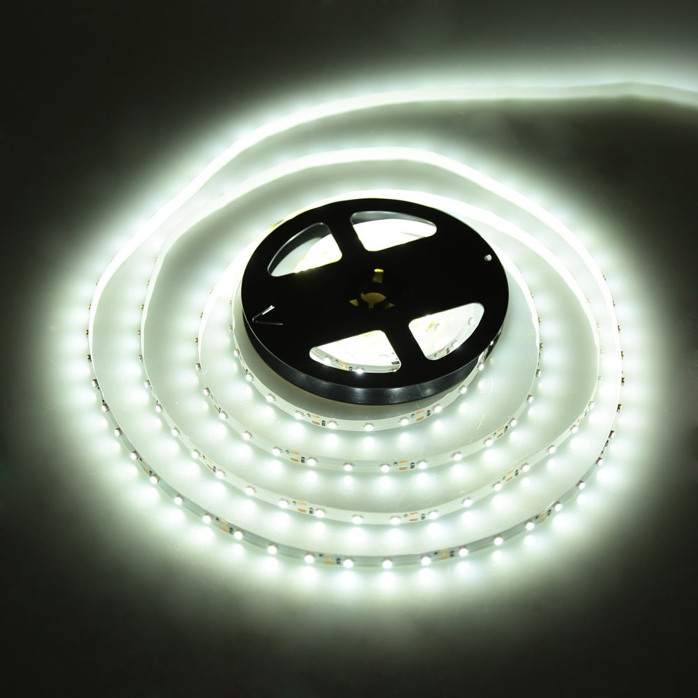 5m 300leds smd 3528 flexible led leiste licht wei warmwei wei. Black Bedroom Furniture Sets. Home Design Ideas